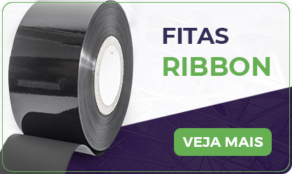 Fitas Ribbon