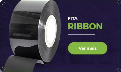Fita Ribbon