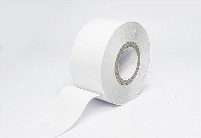 Fita para Datador Manual e Automático (Ribbon) - Branca