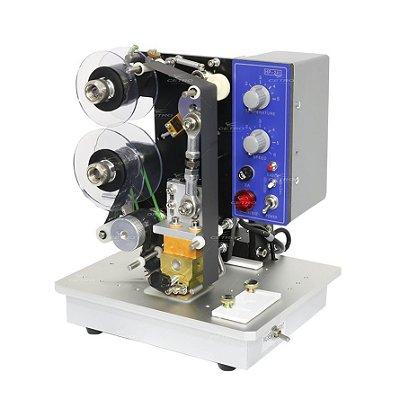 Datador automático elétrico (3linhas)