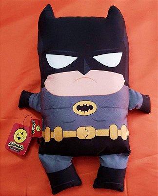 Ploosh Batman