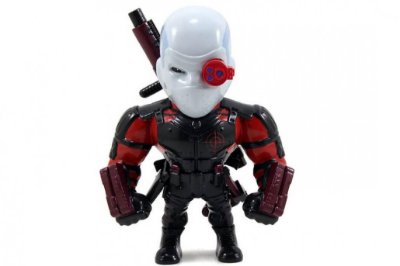 Metals Die Cast Deadshot - DTC