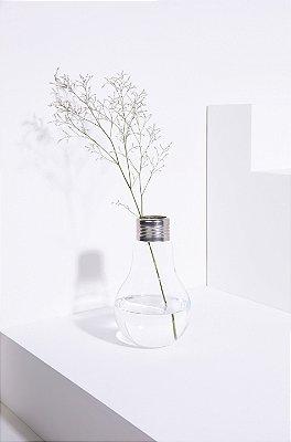 vaso lâmpada G