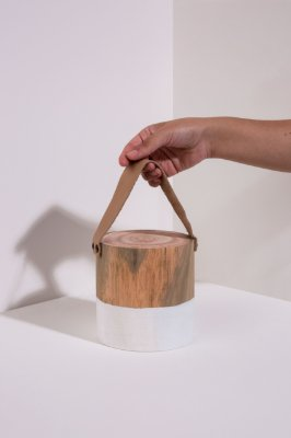 peso de porta wood