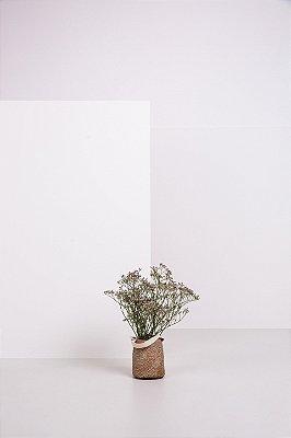 cesto de cimento seagrass P