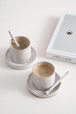 kit copinho espresso olíe