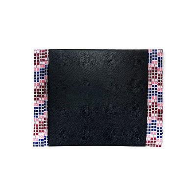 Olympiah - Risque e Rabisque Mosaicos