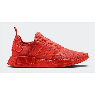 Tenis adidas NMD Vermelho