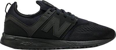 Tenis New Balance 247 black