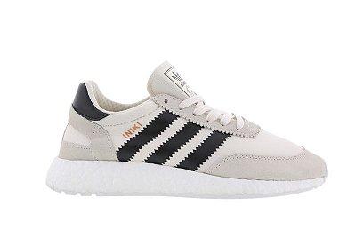 Adidas INIKI Branco