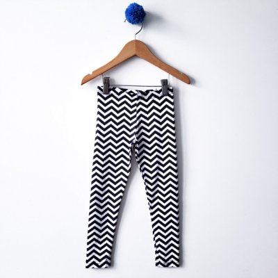 Legging Chevron PB