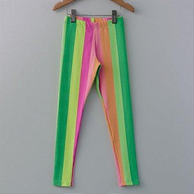 Legging Listra Neon