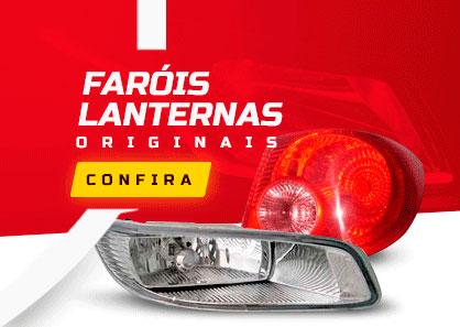 lanternas-farois