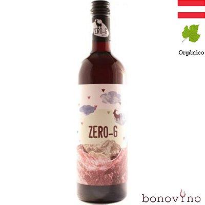 Zero-G Zweigelt 2017