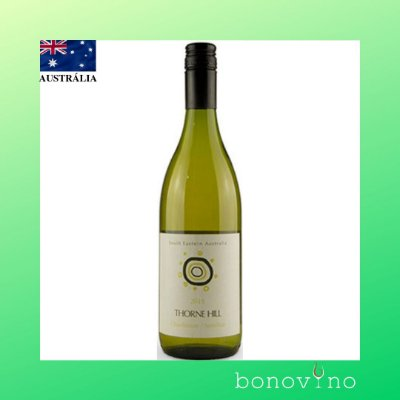Thorne Hill Chardonnay-Sémillon 2015