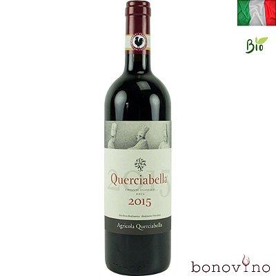 Chianti Classico DOCG 2015 Querciabella