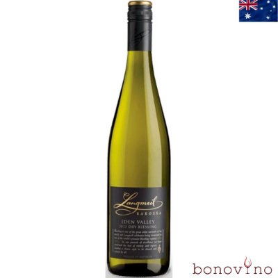 Eden Valley Riesling 2013 Langmeil