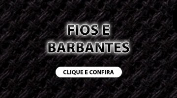 Fios-e-Barbantes-Black-Week