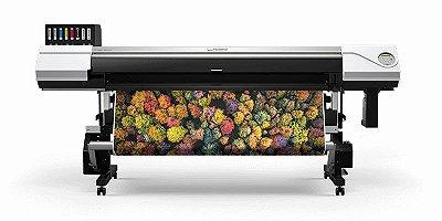 Impressora UV-LED com recorte- Roland  LEC2-640 (VersaUV)
