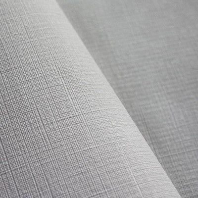 Tecido para Impressão BANNERTAK LINHO BRANCO (Bobina de 1,38m de Largura)