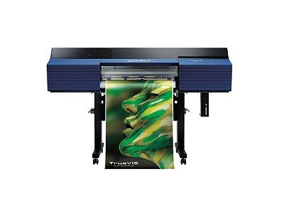 Impressora Eco-Solvente Roland SG2-300 (TrueVIS) 76cm