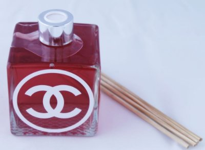 Difusor Chanel - Love Spell