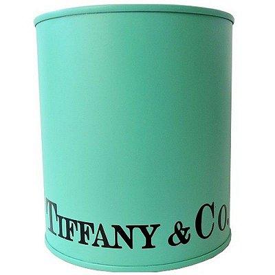 Lata Tiffany