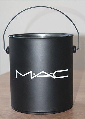 Mini Balde Mac