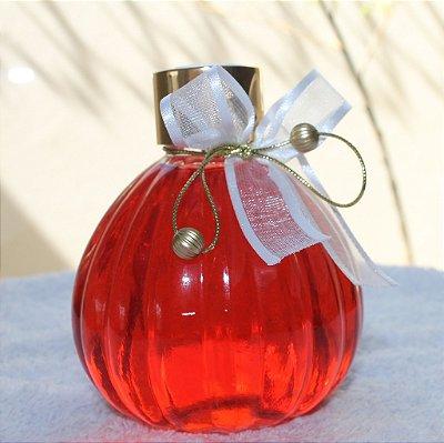 Difusor Vermelho Pitanga