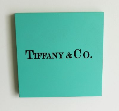Quadro Tiffany