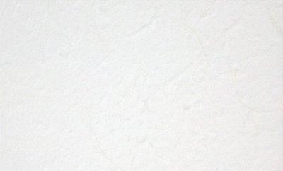 Papel Reciclado Artesanal Branco