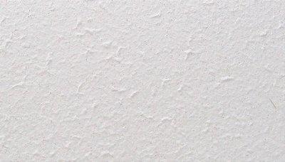 Papel Reciclado Artesanal Branco Ouro