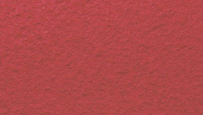 Papel Reciclado Artesanal Vermelho Texturizado