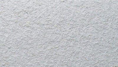 Papel Reciclado Artesanal Cinza Texturizado