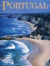 Portugal de Alberto Bertolazzi   **belíssimas imagens**