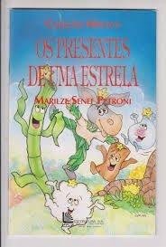 Turma de Órion - Kit de livros de Marilzes Petroni
