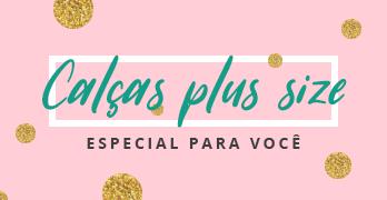 Banner Calças