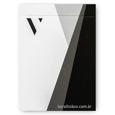 Baralho Virtuoso P1
