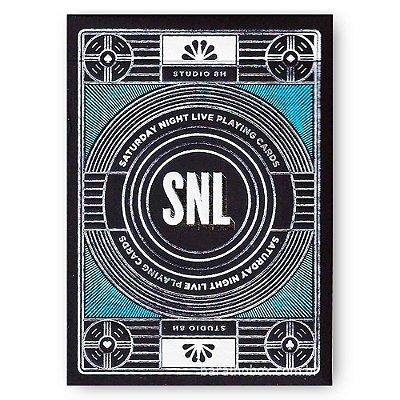 Baralho SNL
