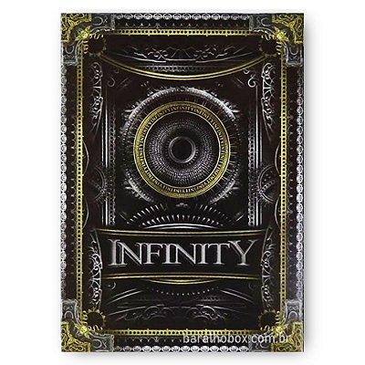 Baralho Infinity