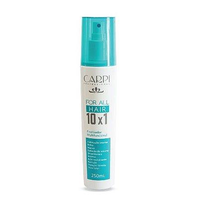 Finalizador 10x1 - For All Hair