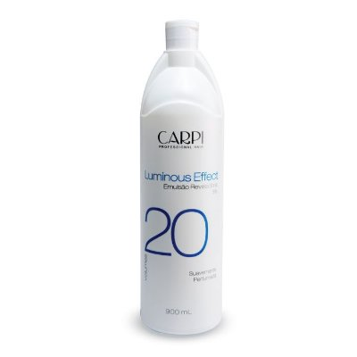 Luminous Effect 20 - 900ml
