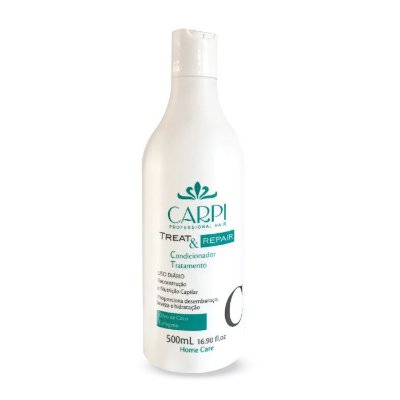 Condicionador Treat & Repair 500ml