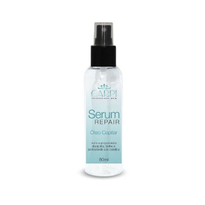 Serum Repair - 60ml