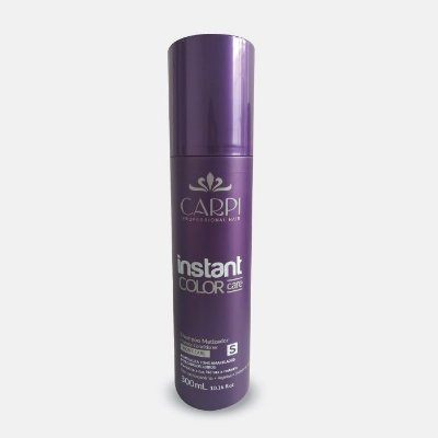 Shampoo matizador Instant Color 300ml