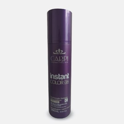 Condicionador matizador Instant Color 300ml