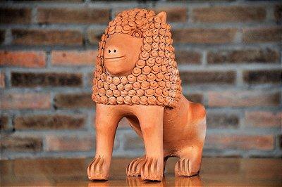 Leão de Nuca M