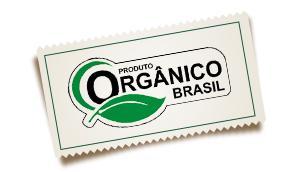 Selo Orgânico 2