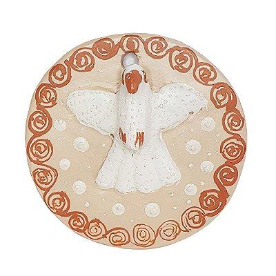 Divino Mandala Mini - Janete - Vale do Jequitinhonha MG