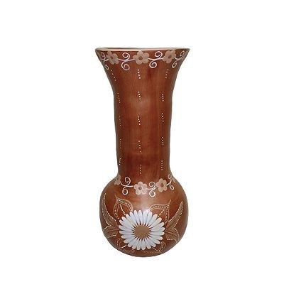 Vaso Floral Luciana